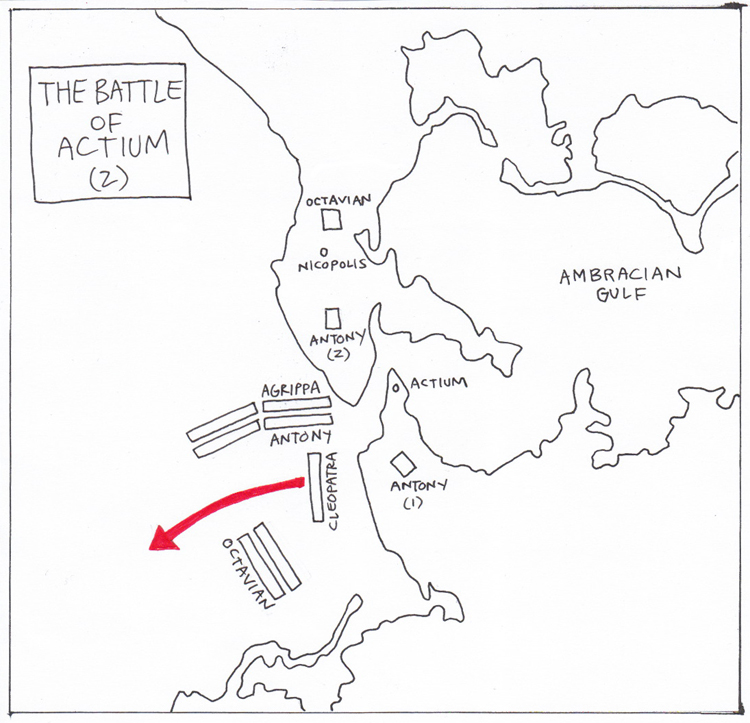 Battle_of_Actium2