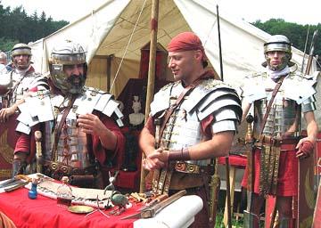 Romandoctors