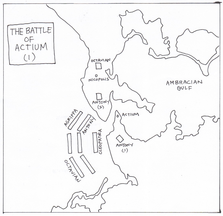 Battle_of_Actium1