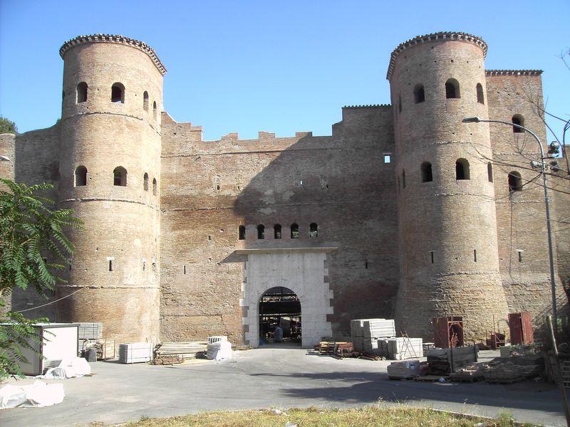 Porta_Asinaria_2948