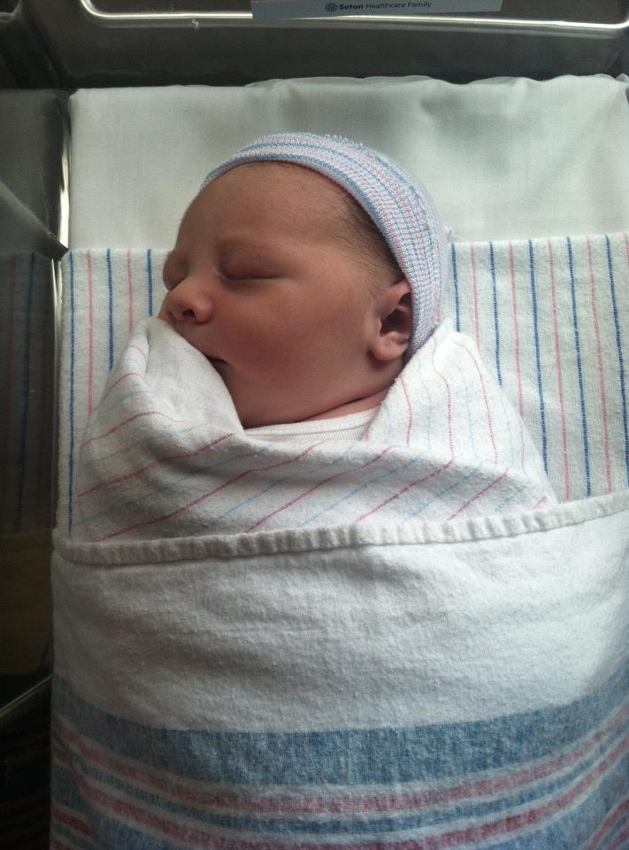 Elliott Wrap Facebook