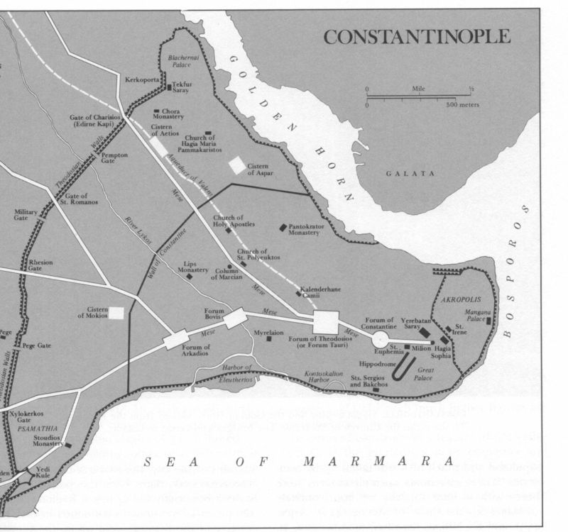 Constantinople_map1