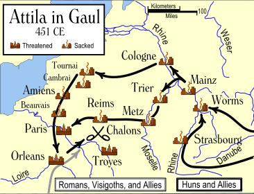 366px-Attila_in_Gaul_451CE
