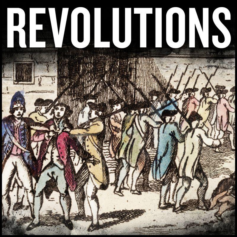 RevolutionsLogo_V2