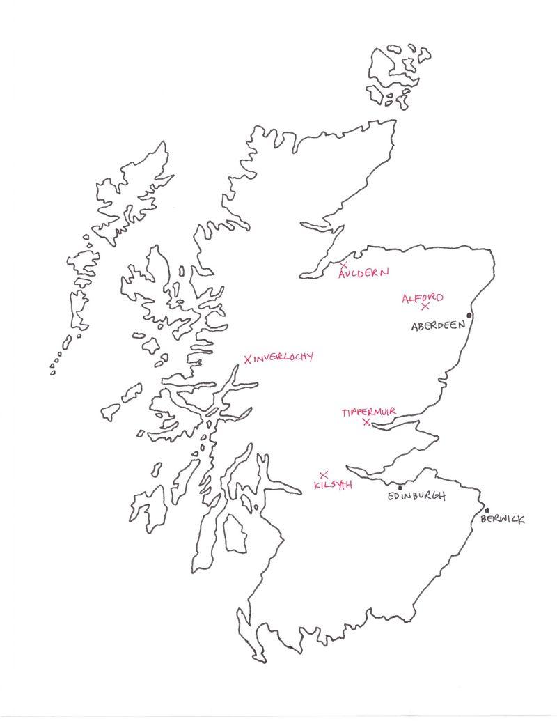 Ep_7_Map_Scotland