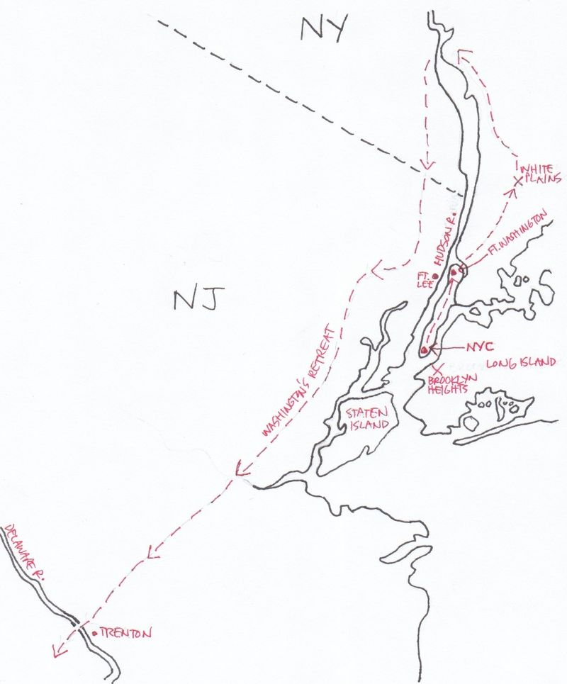 Ep_22_Map