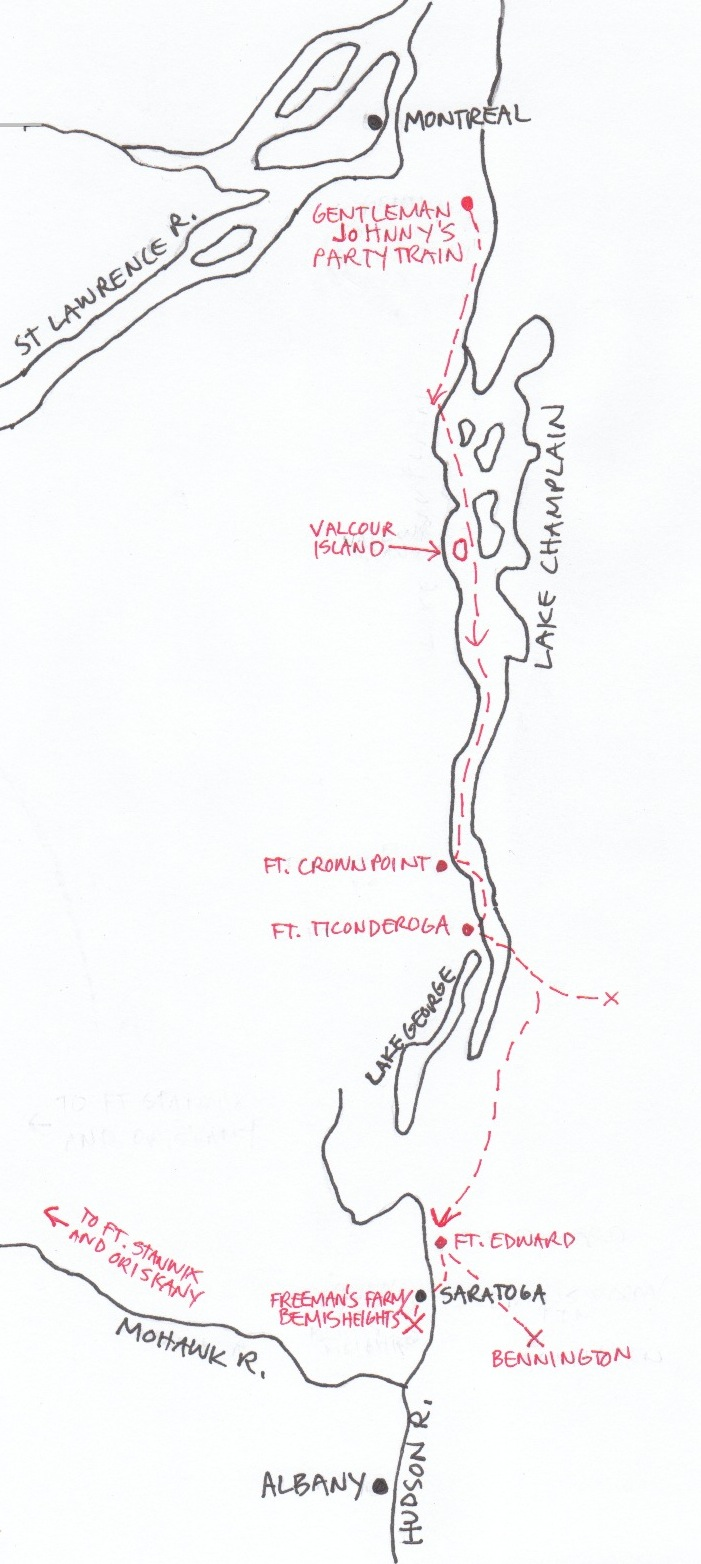 Ep_24_Map Burgoyne