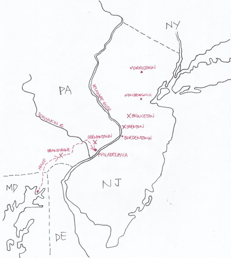 Ep_23_Map