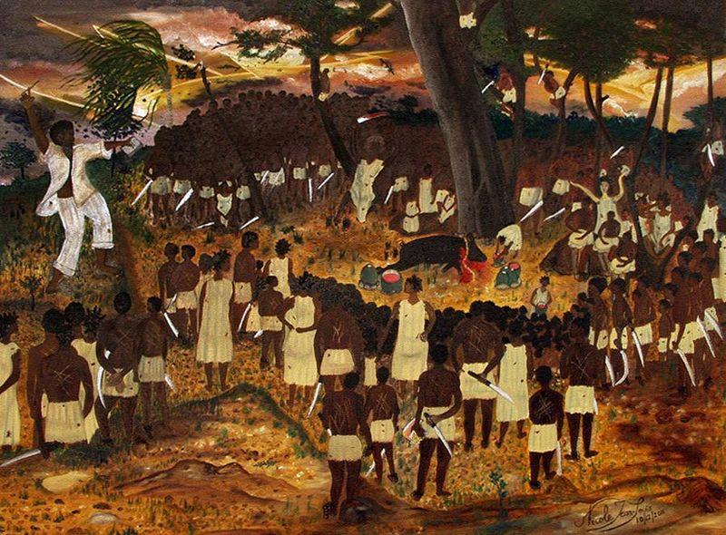 Bwa-kayiman-haiti-1791-nicole-jean-louis.jpg.opt900x664o0,0s900x664