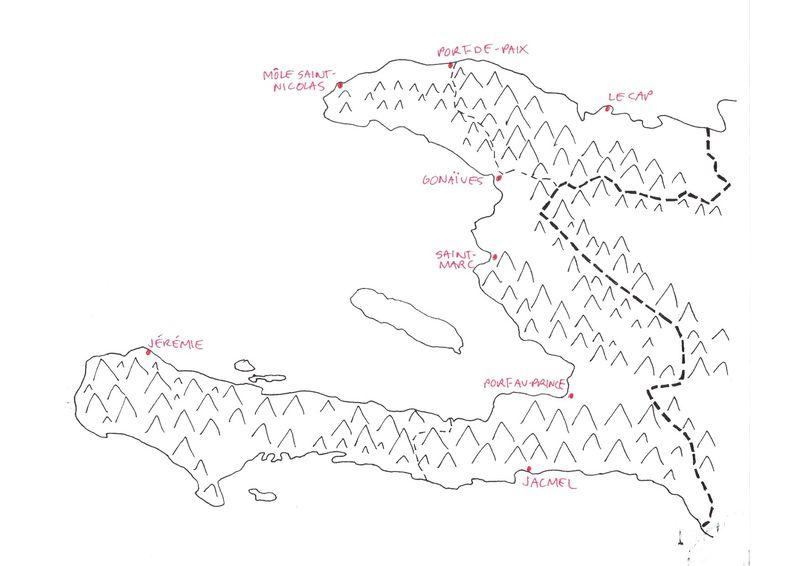 4.08-Map