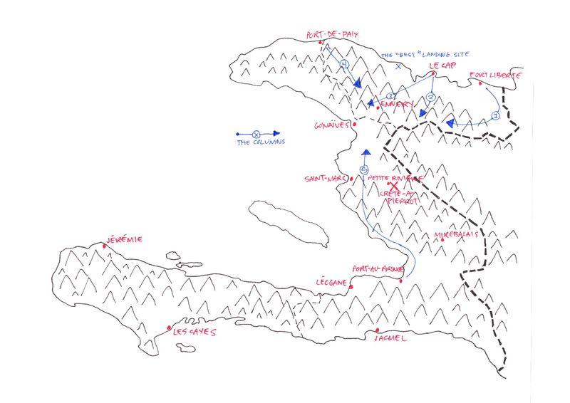 4.15-Map