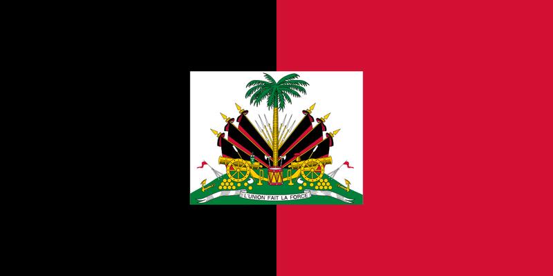 DuvalierFlag
