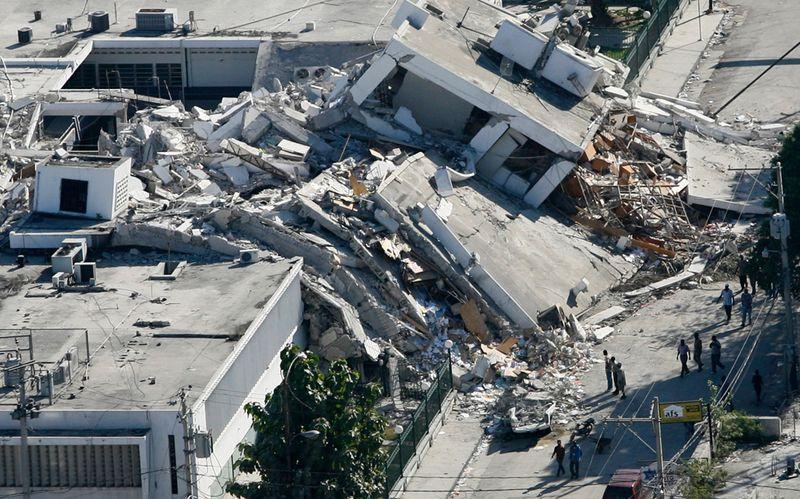 2010Quake2