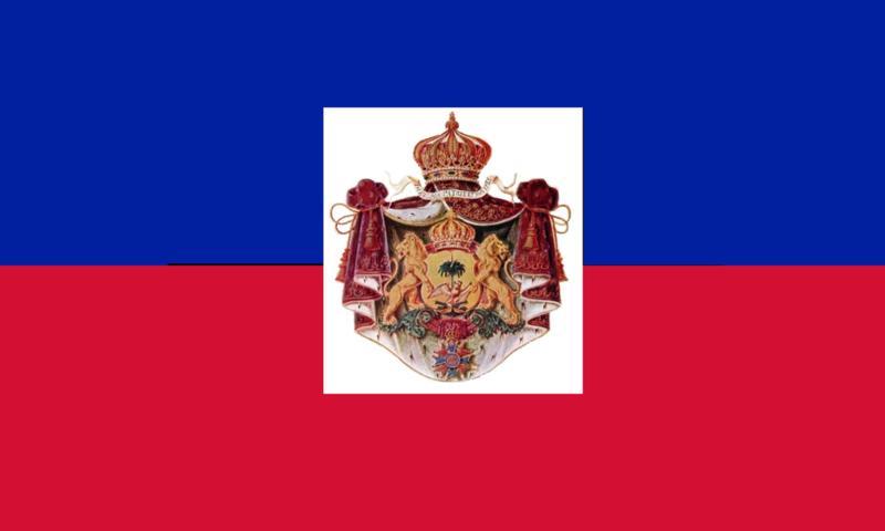 Haiti1949