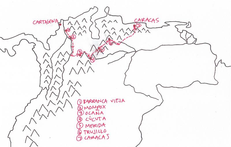 5.10- Map