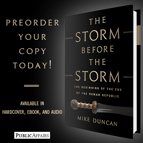 StormBefore_PreorderGraphic_Square